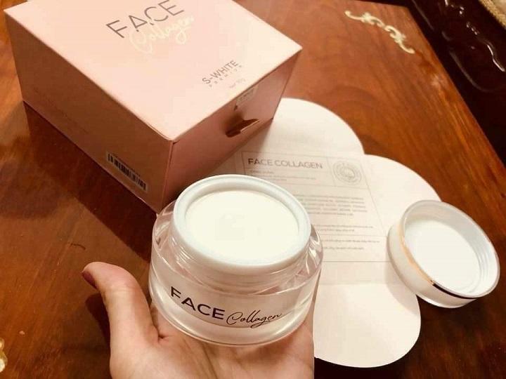 kem-face-collagen-cua-swhite