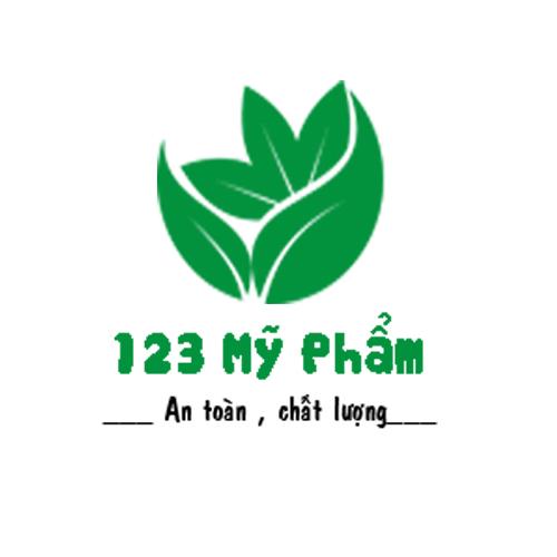 logo_123mypham