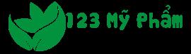 123 MỸ PHẨM – Website Bán Mỹ Phẩm Chính Hãng